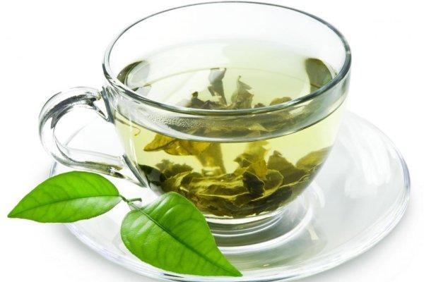 zdrowotne korzyści herbaty