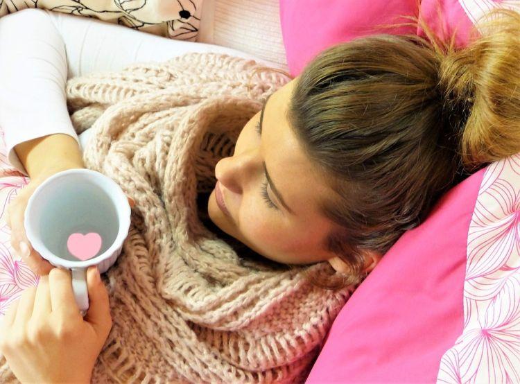 10 najlepszych leków na przeziębienie