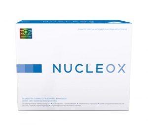 nucleox