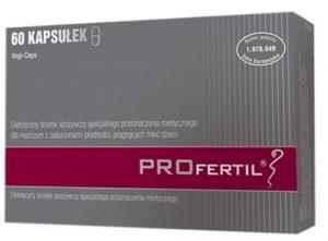 profertil1